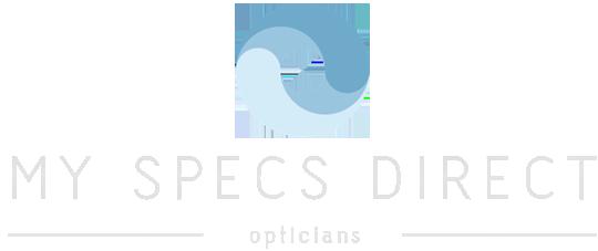 My Specs Direct